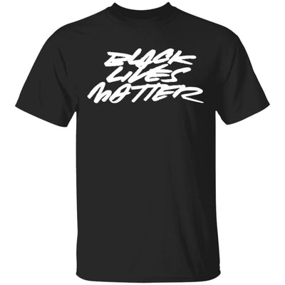 Nike Black Lives Matter Shirt