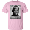 Dwyane Wade World Tour Shirt - Light Pink - Shipping Worldwide - NINONINE