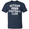 New York Jets Gotham City Shirt - NINONINE
