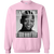 Dwyane Wade World Tour Sweatshirt