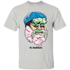 Hi Daddies Cotton Candy Randy Shirt - NINONINE