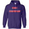Emma Chamberlain Merch Hoodie - Purple - Shipping Worldwide - NINONINE