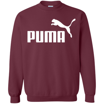 Puma Sweater - NINONINE