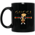 Deadpool Gucci Mug