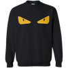 Fendi Sweater - NINONINE