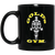 Golds Gym Mug
