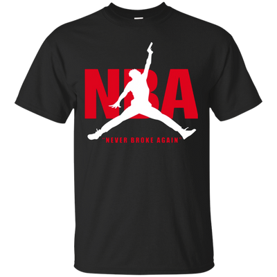 NBA Youngboy Shirt - NINONINE