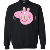 Peppa Pig Gucci Sweater - NINONINE