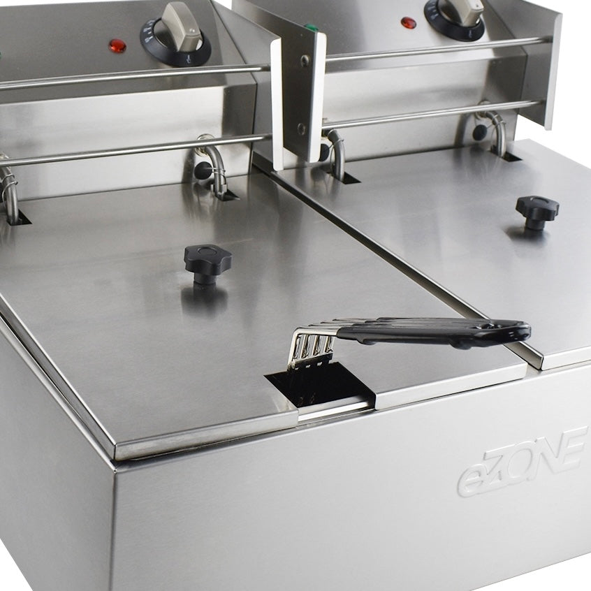 Professional catering and commercial kitchen Appliances & Equipment