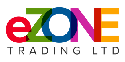 catering equipment, commercial catering supplies eZone Trading Ltd