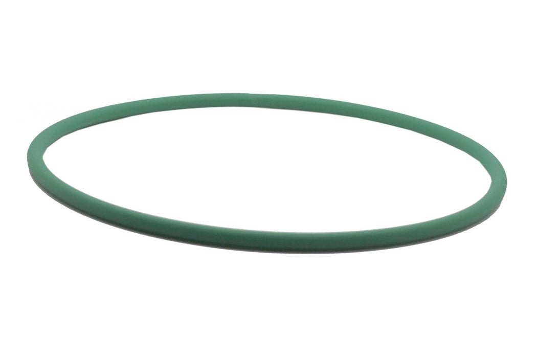 PIZZA GROUP 600mm - Green Drive Belt for Dough Roller Stretcher P30TA, RMP35TA