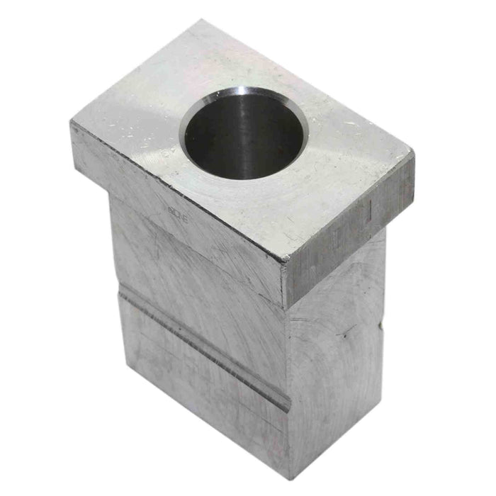 4x Metal Wheel Leg Insert Block for HENNY PENNY  Pressure chicken Fryer