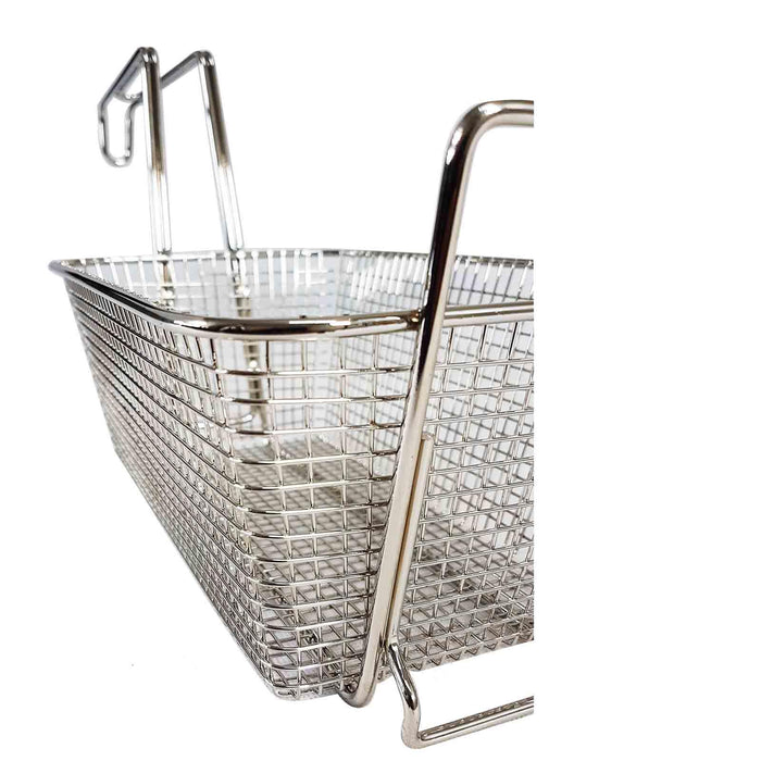 Frying Basket Spare for VALENTINE Fryers C94 P1 P194 Pension 1 94 Zenith