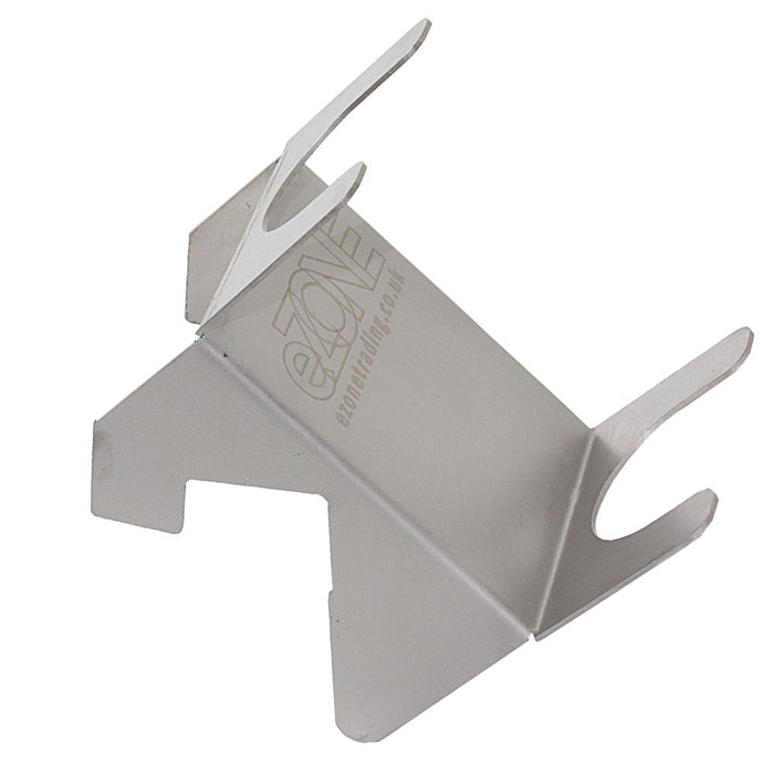 EASYCUT ARCHWAY Slicer Knife Stand Donner Kebab Takeaway Stainless Steel Holder