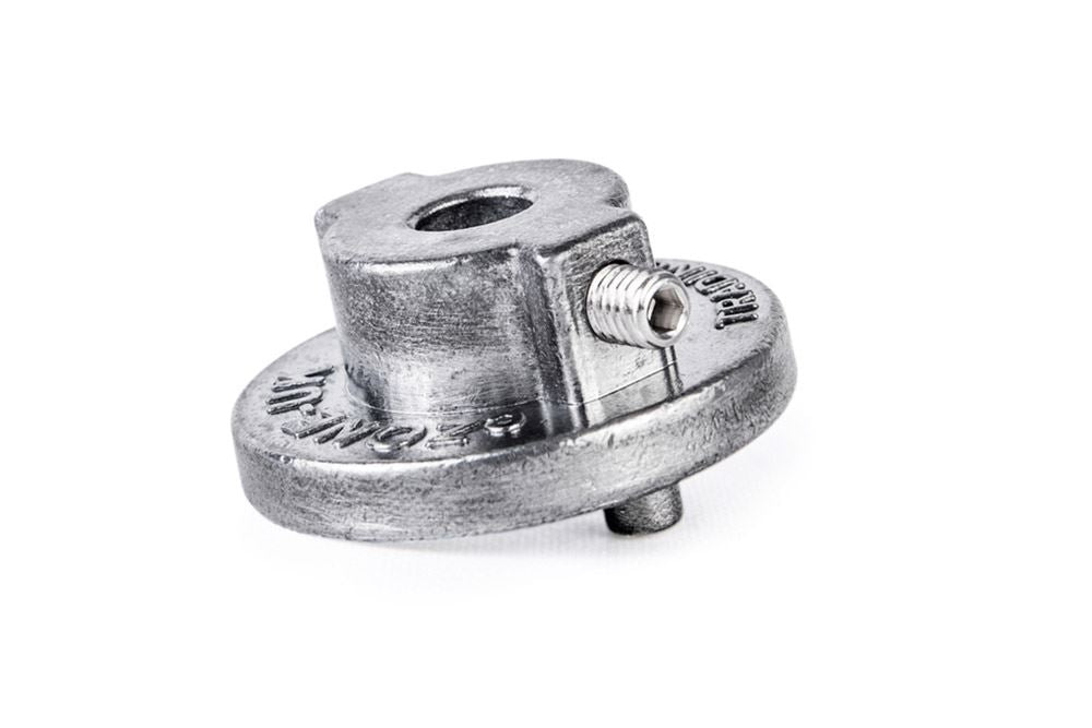 Motor Spare Metal Coupling for ARCHWAY Doner Kebab Machine