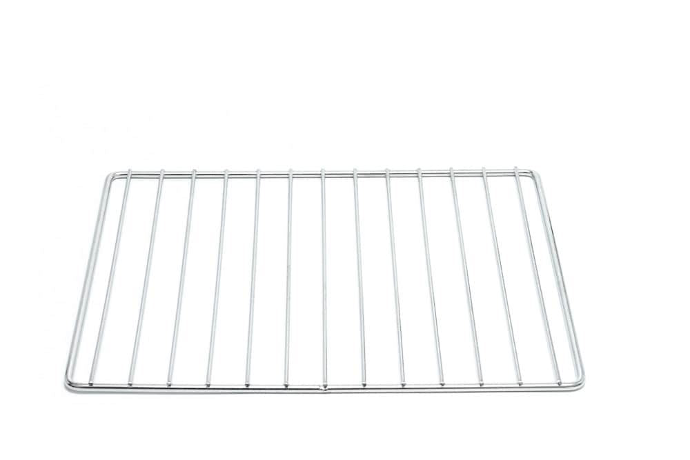 Basket Tank Support Rack for IMPERIAL IFS40 Gas Fryer(340X290)mm Stainless Steel