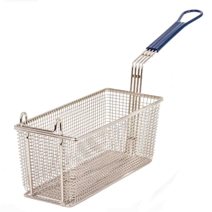 LINCAT OPUS 700 Gas/Electric Fish Fat Fryers Basket BA83 1/2 Size Basket
