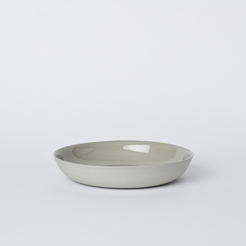 Pebble Bowl Medium