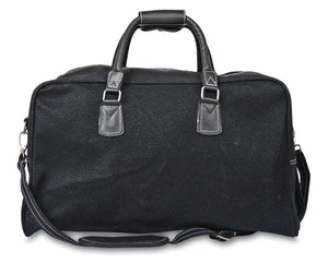 Travel Bag - citta