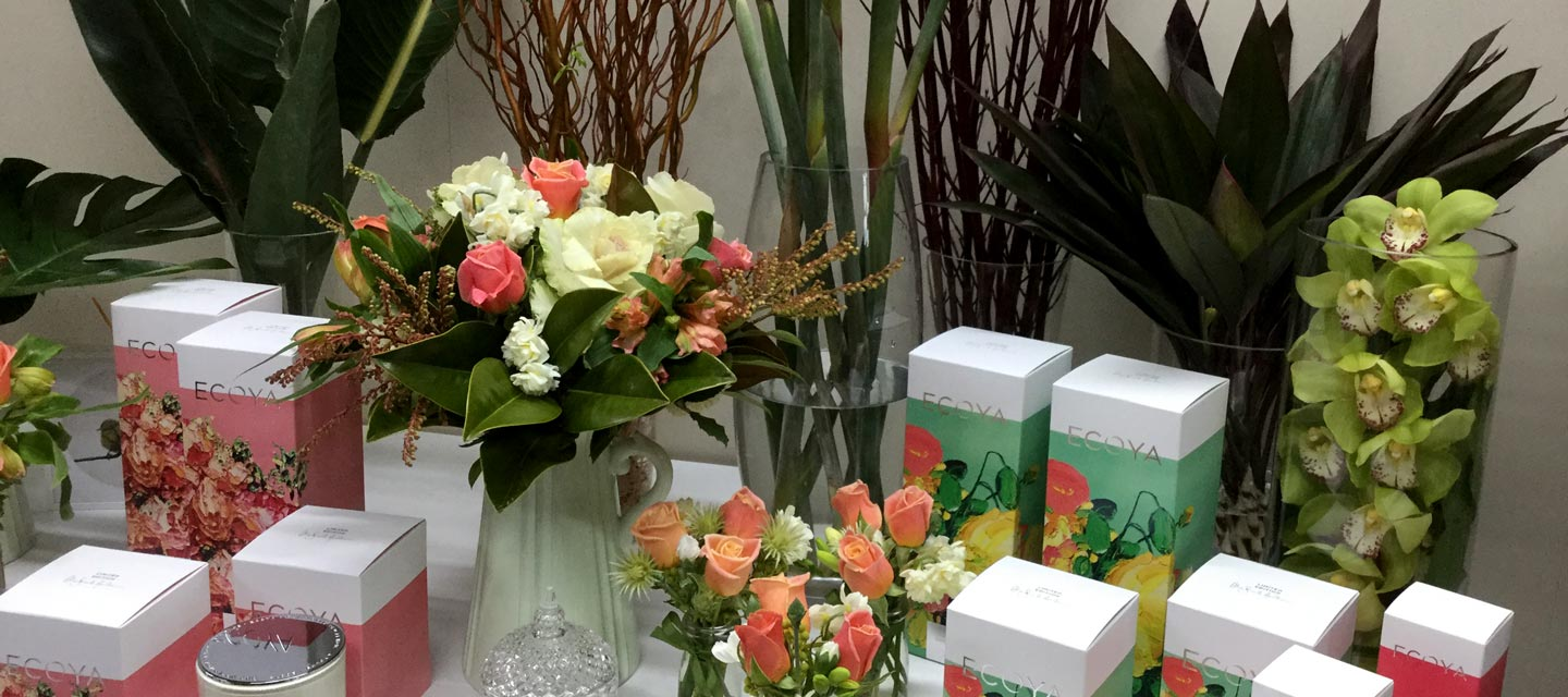 Buy Flowers Online Great Value For Money Direct From The Grower