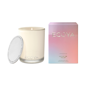 Ecoya Madison - Lily of the Valley