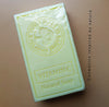 Natural Soap with Vitamin C 95g