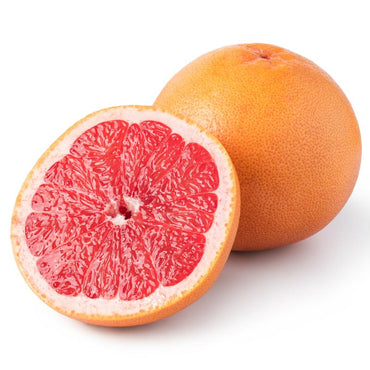 Grapefruit Pink Essential Oil 10ml - SCENTA