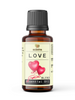 Love - Essential Oil Blends