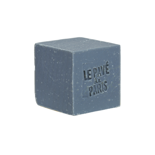 Le Pavé de Paris Original | Surgras cold soap | 150g