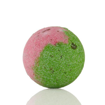 Watermelon Bath Bomb 145g