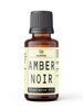 Amber Noir Fragrance Oil