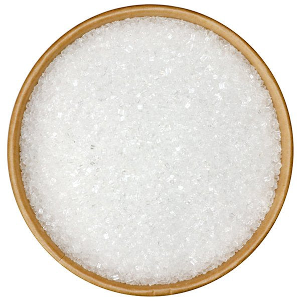 Organic Spa Epsom salt 650 g / 21,98 oz.