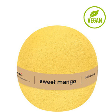sweet mango essential oil