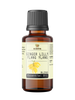 Ginger Lily & Ylang-Ylang Pure Essential Oil 10ml