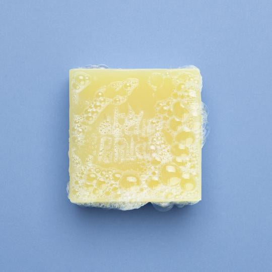Nature | Surgras cold soap | 90g