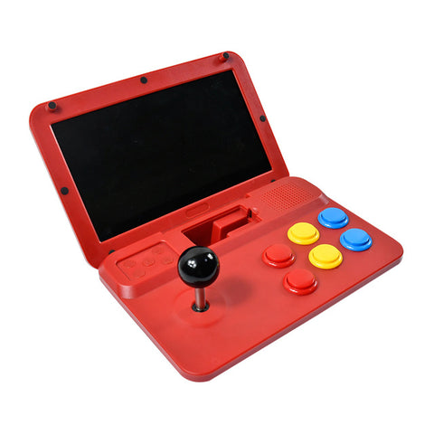 Powkiddy A13 Video Game Console