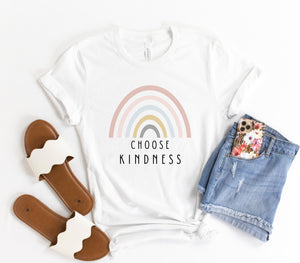 Choose Kindness Printify