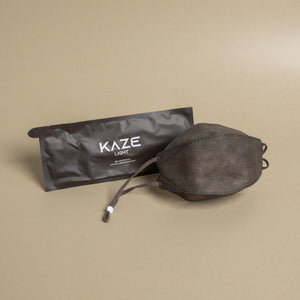 Kaze Adult Light Individual Series (10 pcs)