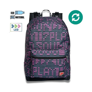 OMY Colouring Invitation Cards (Set of 8)