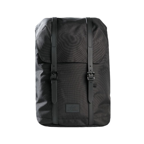 Frii School Backpack 30L - Black - Mr. Poco - Hong Kong