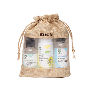 Sanitizing Gift Pack (6008607703205)