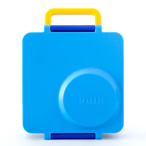 OmieBox - Blue Sky - Mr. Poco