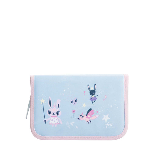 Frii Pencil Box - Fantasy Animals - Mr. Poco