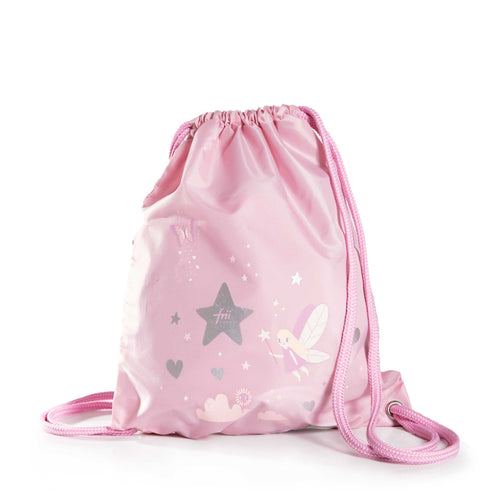 Frii School Gym Bags - Butterflies - Mr. Poco