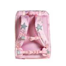 Load image into Gallery viewer, Frii School Backpack 22L - Butterflies - Mr. Poco