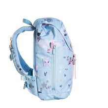 Load image into Gallery viewer, Frii School Backpack 22L - Fantasy Animals - Mr. Poco