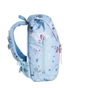 Frii School Backpack 22L - Fantasy Animals - Mr. Poco