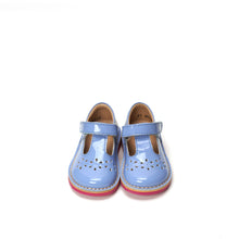 將圖片載入圖庫檢視器 Petasil Cecily Pale Blue - Mr. Poco