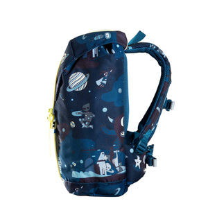 Frii School Backpack 22L - Superhero [Limited Edition] - Mr. Poco