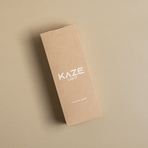 Kaze Light Individual Series (6008632082597)